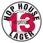 Hophouse-white-square.png
