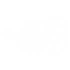 BGE-UK-Logo_FINAL-NEW.png